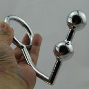 2-Balls-Anal-Hook-Male-Chastity-Cock-Lock-Anal-Plugs-Cock-Lock-Male-metal-Anal-hook.jpg_220x220