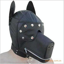Top-Quality-Leather-Senior-PU-Black-dog-Masks-Hoods-Adult-Sex-Games-For-Couples-Sex-Toys.jpg_220x220
